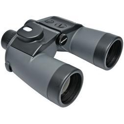 Fujifilm Fujinon Mariner 7x50 WPC-XL Waterproof/Fogproof Bin