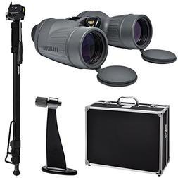 Fujifilm Fujinon Polaris 7x50 FMTR-SX Waterproof/Fogproof Bi