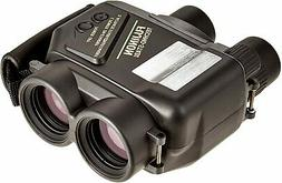 FUJINON vibration-proof binoculars Fujinon TECHNO STABI TS-1