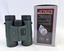 Vortex Fury 10x42 Range-Finding Binoculars