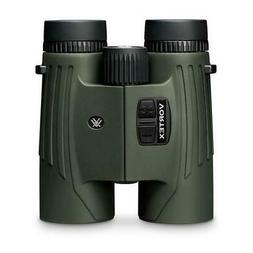 Vortex Optics Fury HD 5000 Roof Prism Laser Rangefinder Bino