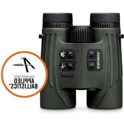 Vortex Fury HD 5000 10x42 Laser Rangefinding Binocular Appli