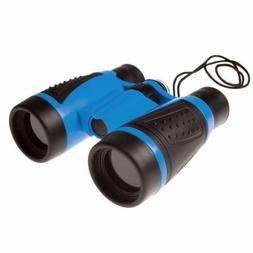 Educational Insights GeoSafari Compass Binoculars