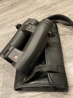 Leica Geovid 10x42 HD-B Long Range Binoculars Scope Spotter