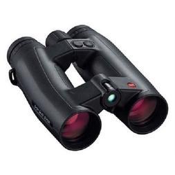 Brand New Leica Geovid 10x42 HD-B Edition 2200 Binoculars 40