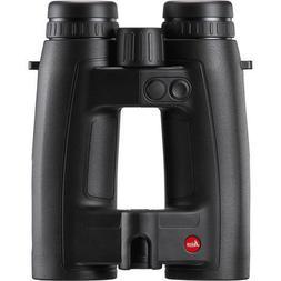 Leica Geovid 8x42 HD-B Laser Rangefinder Binocular  - 40047