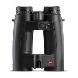 Leica 10x42 Geovid HD-R 2700 Rangefinder Binocular