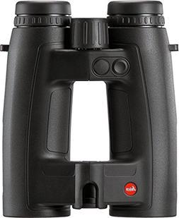 Leica Geovid 10X42 HD-R Type 403 Rangefinder Binoculars-Blac