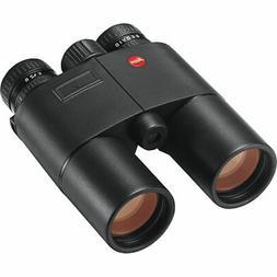 NEW Leica Camera Leica 8x42 Geovid-r - Yards W/ Ehr 40426