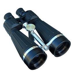 Binger 20x80 Giant astronomical binoculars 20x80 BAK 4 prim