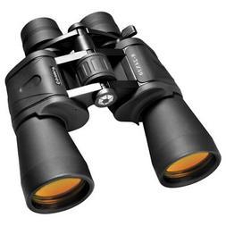 Barska Gladiator 8-24x50 Zoom Binocular w/ Case,AB11180