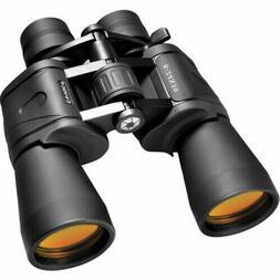 Barska Gladiator Zoom 8-24 x 50mm Binoculars