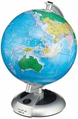 Kenko globe and celestial globe 200mm KG-200CE