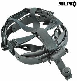 Armasight Goggle Kit No.2