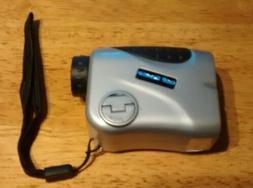 Golf Space Golf Laser Range Finder by Rangefinder Binoculars