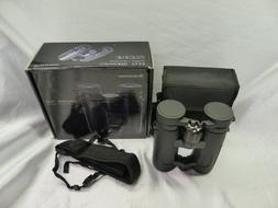 granite 7x33 binocular w 7xed magnification top