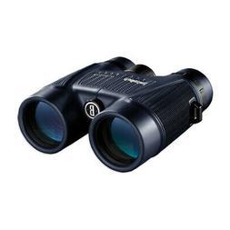 Bushnell H2o 10x42 Roof Prism Binoculars, Black 150142