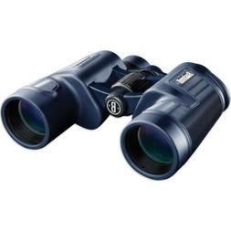 The Amazing BUSHNELL H2o 8x42mm Binoculars