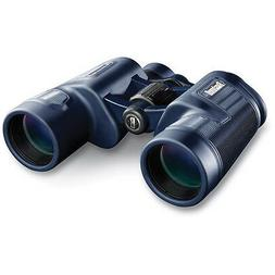 Bushnell H2O 12X42 PORRO Prism BINO Black Box 134212