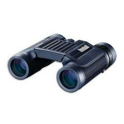 BUSHNELL Bushnell H2O Series 8x25 Waterproof Binoculars - Bl