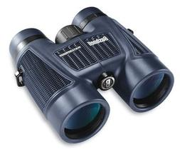 h2o waterproof fogproof binocular w