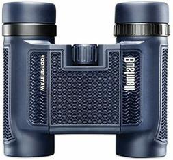 Bushnell H2O Waterproof/Fogproof Compact  Binocular, 12x 25m