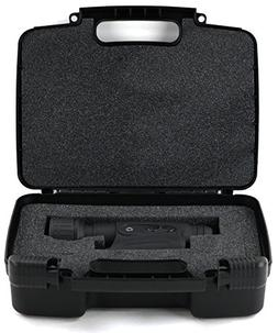 Hard Storage Carrying Case For Firefield Night Vision Monocu