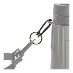 Vortex Optics Harness Strap Connector Set for Binoculars. #S