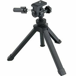 Gosky Heavy Duty Adjustable Table Top Tripod Scope scopes Bi
