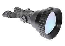helios 640 thermal imaging bi
