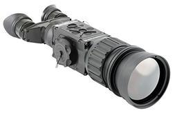 Armasight Helios Pro 640 4-32x100  Thermal Imaging Bi-Ocular