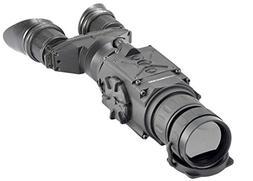 Armasight Helios 640 2-16x42  Thermal Imaging Bi-Ocular with