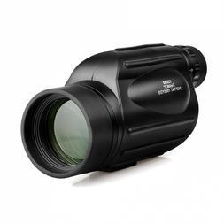 High Power Waterproof Monocular 13x50 Binoculars Telescope H