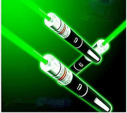 High Quality Professional Astronomy Powerful Green Laser Poi