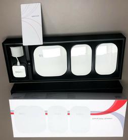 eero Home WiFi System  2nd Gen Brand New