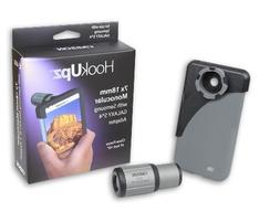 Carson HookUpz Samsung Galaxy S4 Adapter with Close Focus 7x