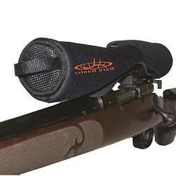 Horn Hunter Snapshot Rifle Scope Cover
