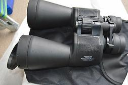 Huge Day/Night Prism Zoom Binoculars 20-50x70 binoculars Rub