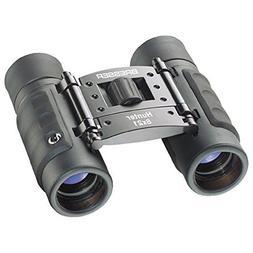 Bresser Hunter 1110821 8 x 21 Binocular