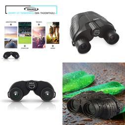 ZOMAKE Hunting Binoculars for Adults Compact,Kids Binoculars