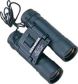 Humvee Hunting > Scopes & Optics > Binoculars Black body. Fi
