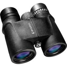 Barska 10x42 WP Huntmaster Bird Watching Binoculars