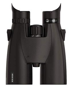 Steiner 10x56 HX Binocular 2017