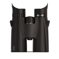 Steiner 10x42mm HX Series Waterproof Roof Prism Binocular wi