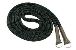Street Strap II - 46 inches Soft Round Camera Strap for Leic