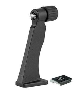 Image Stabilizer Professional Binocular Heavy Duty Tripod Ad