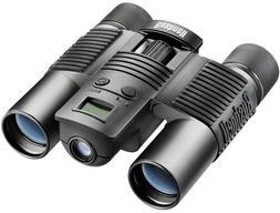 Bushnell Image View 8x21 Binocular w/VGA camera