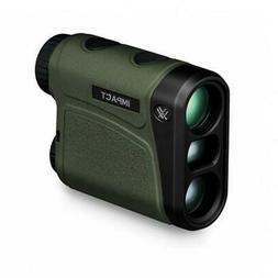 Vortex Impact 850 Laser Rangefinder LRF100 International Wel