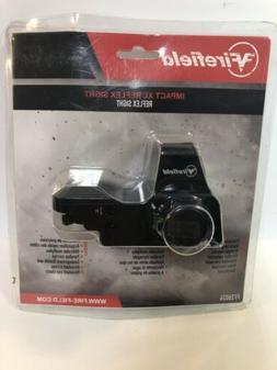FIREFIELD Impact XL Reflex Sight FF26024 Unlimited Eye Relie