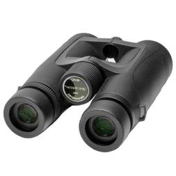 ProMaster 10x42 Infinity Elite ELX ED Binocular